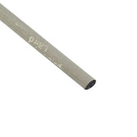 Laird Technologies EMI - 4295PA51H01800 - GSKT FAB/FOAM 6.4X457.2MM DSHAPE