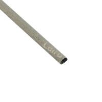 Laird Technologies EMI - 4688PA51H01800 - GASKT FABRIC/FOAM 3X457.2MM RECT