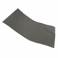 "Laird Technologies - Thermal Materials - A10462-03 - TGON 805 12X18"" GRAPHITE"