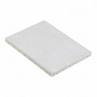 Laird Technologies EMI - BMI-S-230-C - BOARD SHIELD 2INX1.5IN COVER