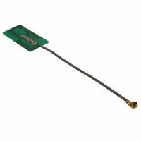 Laird Technologies IAS - MAF94264 - ANTENNA MINI-NANOBLADE