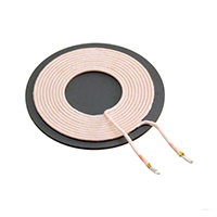 Laird-Signal Integrity Products - RWC5050AK060-500 - TX 1 COIL 1 LAYER 6.5UH