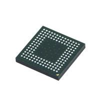 Lattice Semiconductor Corporation LCMXO2280E-3MN132C