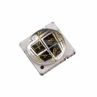 LED Engin Inc. - LZ4-00R508-0000 - EMITTER IR 920NM 1A SMD