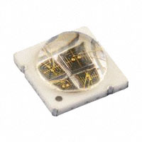 LED Engin Inc. - LZ4-00R408-0000 - EMITTER IR 835NM 1A SMD