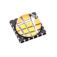 LED Engin Inc. - LZC-00UB00-00U4 - LED EMITTER UV VIOLET SMD