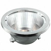 Ledil - F15560_MIRELLA-G2-W - REFLECTOR 49.9MM DIA 31/37/38DEG