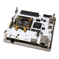 Lime Microsystems Ltd - STREAM - STREAM DEV BOARD