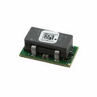 GE Critical Power - UDT020A0X3-SRZ - CONV DIGITAL 5.5V 20A POL SMD