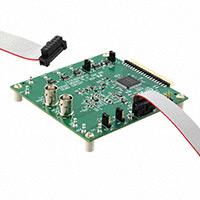 Linear Technology - DC1796A-F - DEMO BOARD SAR ADC 18BIT 1MSPS