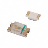 Lite-On Inc. - LTST-C150KRKT - LED RED CLEAR 1206 SMD
