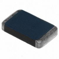 Littelfuse Inc. - V33CH8T - VARISTOR 33V 100A 2SMD
