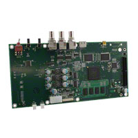 Logic - DLP-CB-DLPC200-10R - BOARD CONTROLLER FOR DLP