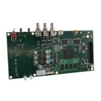Logic - DLP-CB-DLPC200-10R - BOARD CONTROLLER FOR DLP