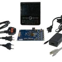 Logic - MDP-OMAP3430-10-256512R - KIT MOBILE DEV ZOOM OMAP34x-II
