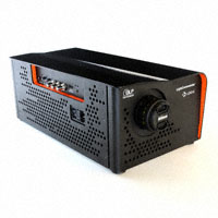 Logic - DLP-LC-DLP5500-10R - KIT DEV DLP LIGHTCOMANDER