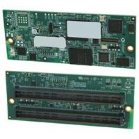 Logic - SOMDM3730-10-1782JFIR - SYSTEM ON MODULE LV DM3730