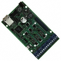 Texas Instruments MDL-BLDC