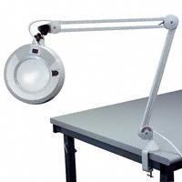 Luxo - KFK025821 - LAMP MAG 5 DIOPT FLUORESCENT 22W