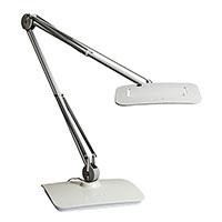 Luxo - 16012WT - LAMP ARTICULATING 120V LED 11W