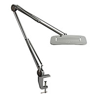 Luxo - SPL026325 - LAMP ARTICULATING 240V LED 11W