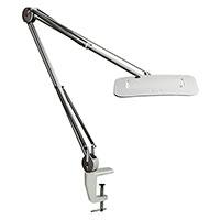 Luxo - SPL026326 - LAMP ARTICULATING 240V LED 11W