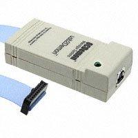 Macraigor Systems LLC - U2D-ARM-20 - USB2DEMON BDM/JTAG ARM