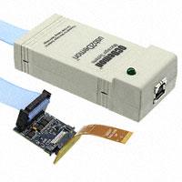 Macraigor Systems LLC - U2D-ATOM-24 - USB2DEMON BDM/JTAG ATOM