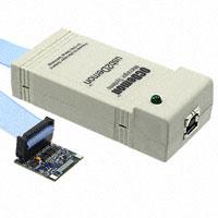 Macraigor Systems LLC - U2D-ATOM-31 - USB2DEMON BDM/JTAG ATOM