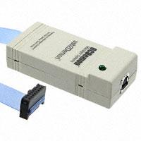 Macraigor Systems LLC - U2D-COP - USB2DEMON BDM/JTAG COP