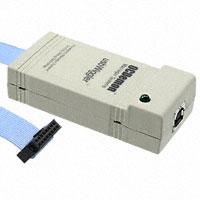 Macraigor Systems LLC - U2W-AMCC - USB2WIGGLER FOR AMCC USB2
