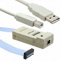 Macraigor Systems LLC - U2W-ARM-20 - USB2WIGGLER ARM BASED USB2