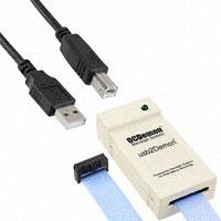 Macraigor Systems LLC - U2W-COP - USB2WIGGLER FOR COP USB2