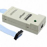 Macraigor Systems LLC - U2W-ONCE - USB2WIGGLER FREESCALE USB2