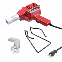 Master Appliance Co - 10008 - HEAT GUN MASTER-MITE 475W