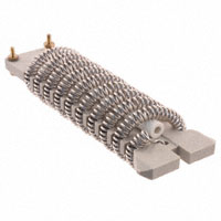 Master Appliance Co - HAS-011K - REPL HEATING ELEMENT FOR HG501A