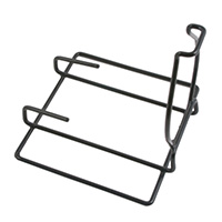 Master Appliance Co - 35216 - BENCH STAND FOR PH-1000 THROUGH