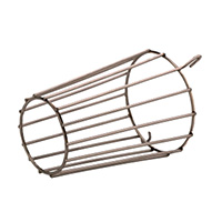 Master Appliance Co - 35336 - NOZZLE GUARD FOR PH-1000 THROUGH