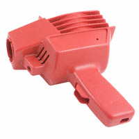 Master Appliance Co - 50703 - REP HOUS MAST MITE HEAT GUN 2 UT