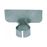 Master Appliance Co - 51542 - ATTACHMENT, GLASS PROTECTOR