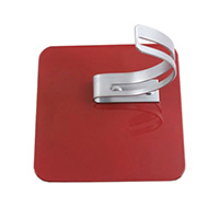 Master Appliance Co - BSY-005 - STAND KIT