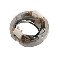 Master Appliance Co - FLD-451 - FIELD KIT, 120V, INCL. BRUSHHOLD