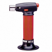 Master Appliance Co - MT-51 - TABLE TOP BUTANE MICROTORCH
