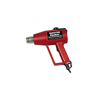 Master Appliance Co - PH-1000 - PROHEAT QUICK-TOUCH HEAT GUN W/M