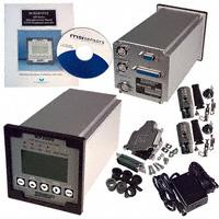 TE Connectivity Measurement Specialties - 02291335-000 - SENSOR LVDT READOUT/CONTRLR DUAL