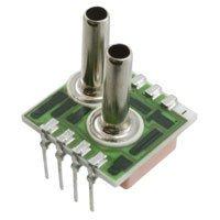 TE Connectivity Measurement Specialties - 1230-030D-3S - SENSOR PRESSURE