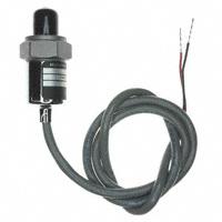 TE Connectivity Measurement Specialties - M3051-000002-007BG - TRANSDUCER