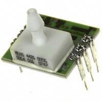 TE Connectivity Measurement Specialties - 4426-005G - SENSOR GAUGE PRESS 5PSI 6-DIP PC