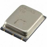 TE Connectivity Measurement Specialties - 832-0050 - ACCELEROMETER 50G IEPE SMD