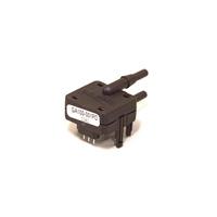 TE Connectivity Measurement Specialties - GA100-001PD - SENSOR TRANSDUCER 0.5-4.5V PCB